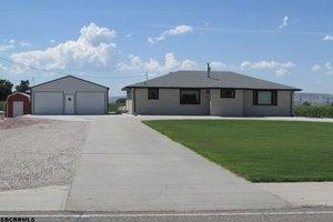 150455 Experiment Farm Rd, Mitchell, NE 69357