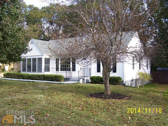 407 terrace st griffin ga 30224 3 beds 2 baths home