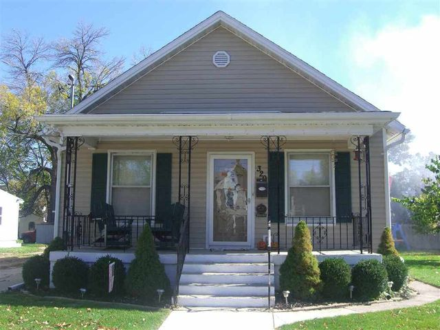320 n palm st janesville wi 53548 home for sale and