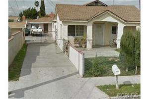 5213 Roosevelt Ave, Santa Ana, CA 92703