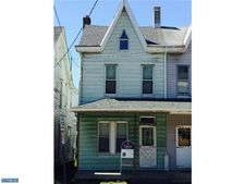 117 Center Ave, Schuyllkill Haven, PA 17972