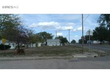 300 3rd St, Ovid, CO 80744