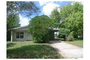 7600 Ravenna Ave, Orlando, FL 32819