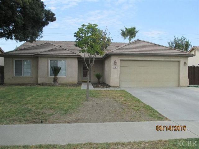 1308 summerwind dr lemoore ca 93245 home for sale and
