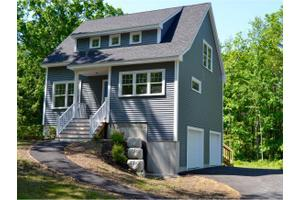 66 Stacy Ln # 78-72, Eliot, ME 03903