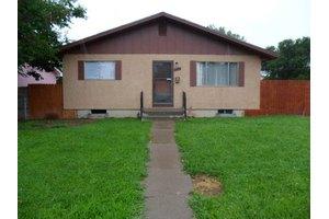 3928 Azalea St, Pueblo, CO 81005