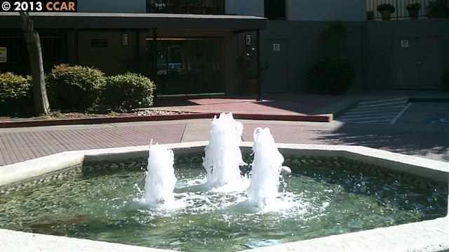 3183 Wayside Plz Apt 212 Walnut Creek, CA 94597
