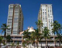101 Briny Ave Ph 12, Pompano Beach, FL 33062