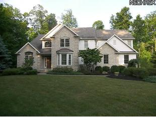 sold for $ 460000 on sep 14 2012 status not for sale