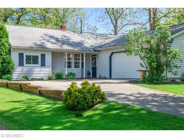 13772 Carlton St, Burton, OH 44021 - Home For Sale and Real Estate ...