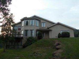 1023 Reagan Valley Rd, Tellico Plains, TN 37385