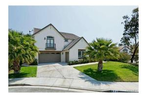 658 Asia Ct, Simi Valley, CA 93065