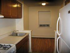 565 Grove B1 St Unit 1, Clifton, NJ 07013