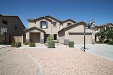 40018 N Orkney Way, San Tan Valley, AZ 85140