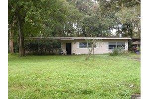 4535 Fulton Ave, Jacksonville, FL 32207