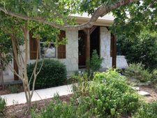2236 Stonecrest Path, New Braunfels, TX 78130