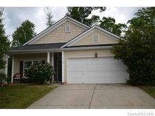 8114 Chatham Oaks Dr # 191, Concord, NC 28027