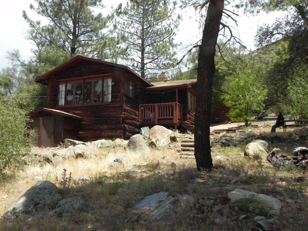 9150 Pine Creek Rd # 33, Pine Valley, CA 91962 - realtor.com®
