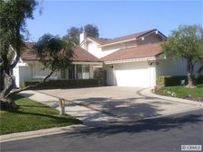 694 N Lemon Hill Trl, Orange, CA 92869