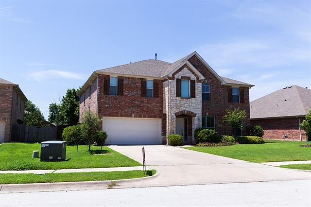 3505 carlton st grapevine tx 76092 home for sale and