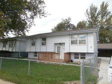 1110 Lindwood St, Carter Lake, IA 51510