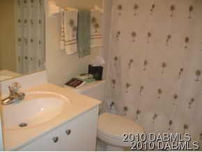4621 S Atlantic Ave Unit 7601 Ponce Inlet Fl 32127