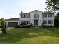 1940 Birkdale Dr, Uniontown, OH 44685