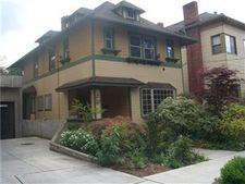 1419 E John St, Seattle, WA 98112