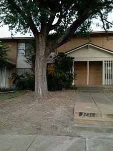2702 Patricia Lane, Garland, TX