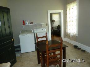 Is The Open Door Kitchen In Waynesville