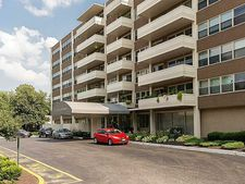 25 E 40th St Apt 5A, Indianapolis, IN 46205