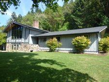 253 Homestead Dr, Myrtle Creek, OR 97457