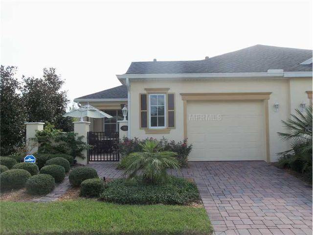 1391 Hazeldene Mnr, Deland, FL