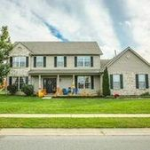2007 Kingfisher Dr, Lafayette, IN 47909