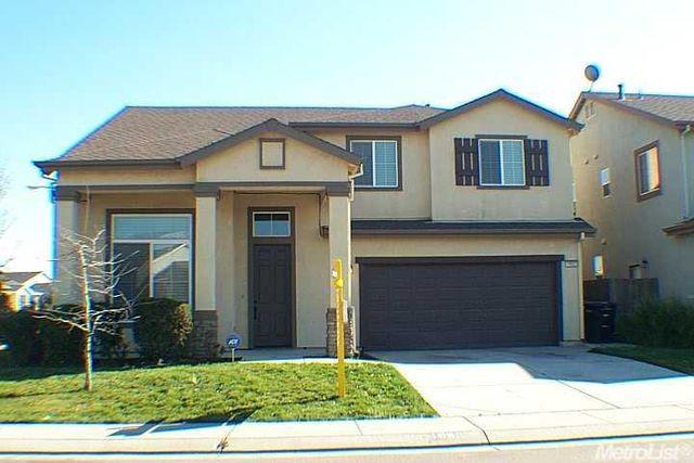 1952 El Sereno St, Modesto, CA 95358 - Home For Sale and ...