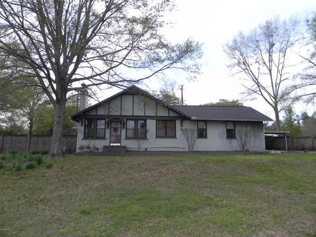 Property For Sale Meridian Ms