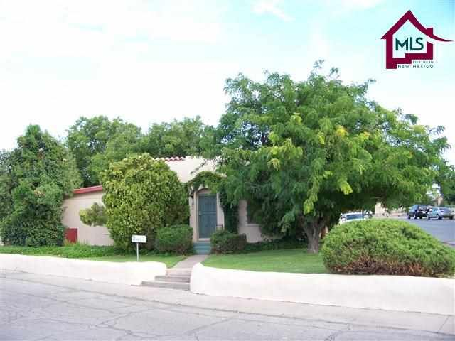 647 w mountain ave las cruces nm 88005 for Public swimming pools in las cruces nm