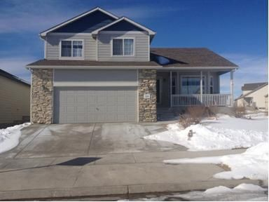 220 Valley Ave, Lochbuie, CO