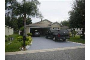 102 Sweet Bay St, Davenport, FL 33837