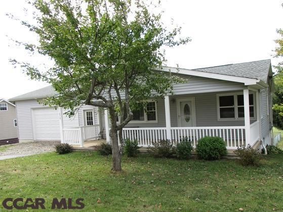 frenchville singles For sale - 31 saint agatha ave, frenchville, me - $149,000 view details, map and photos of this single family property with 3 bedrooms and 2 total baths mls# 1366885.