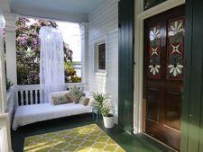 727 Eaton St, Key West, FL 33040