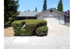 423 Nasca Way, Sacramento, CA 95831