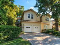 1034 S Kentucky Ave, Winter Park, FL 32789