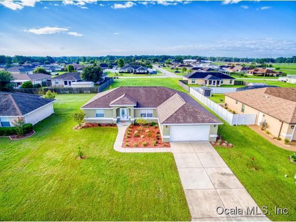 6860 se 103rd st belleview fl 34420 home for sale and