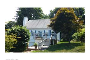 160 Wooster St, Shelton, CT 06484