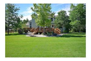 8045 Allott Ave, Fort Collins, CO 80525