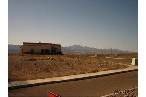 2021 Camino Real Blvd, Bullhead City, AZ 86442