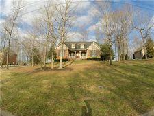 545 Pond Apple Rd, Clarksville, TN 37043