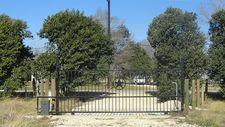 Jethro Ln, Garden Ridge, TX 78266