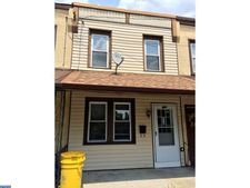 207 W County Line Rd, Ardmore, PA 19003